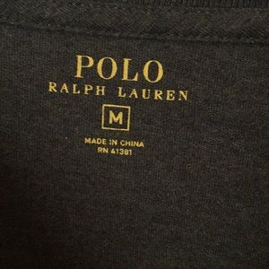 Polo by Ralph Lauren Shirts - Polo t shirt